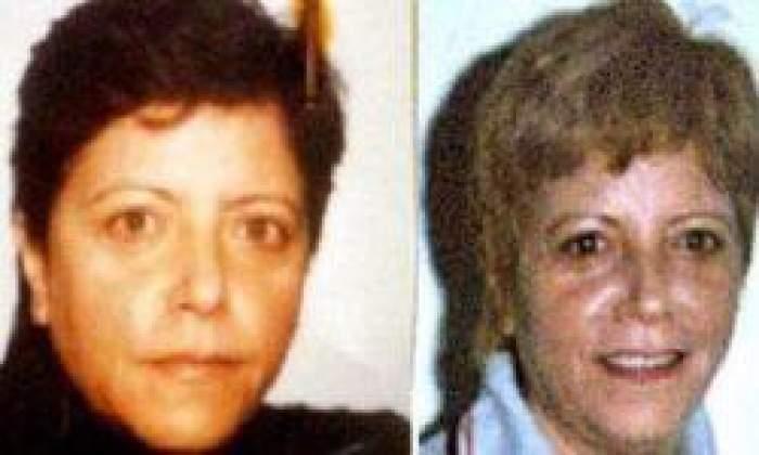 Cine este Maria Licciardi și cu ce se ocupă gruparea mafiotă Camorra, pe care ea ar fi condus-o. A fost arestată pe aeroportul din Roma