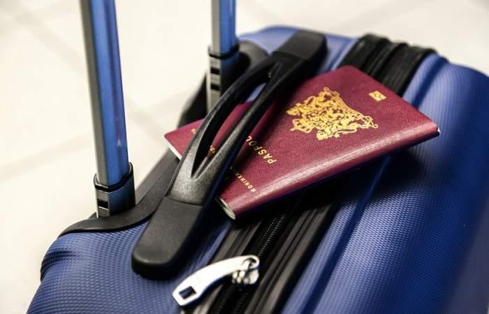 Ce dimensiuni poate avea un bagaj de mână sau cală în avion și ce ai voie să pui în el