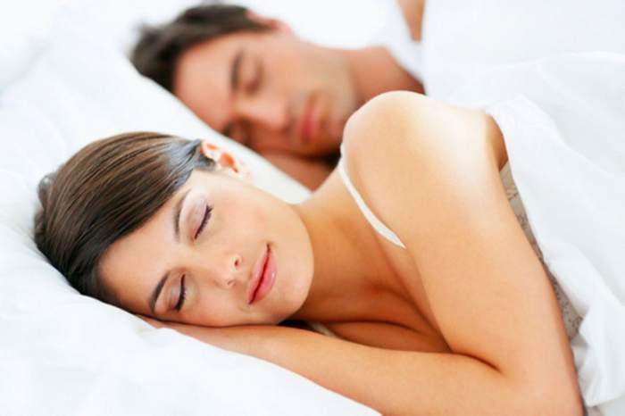 Ce se întâmplă dacă nu dormi o noapte. Efectele lipsei de somn asupra creierului