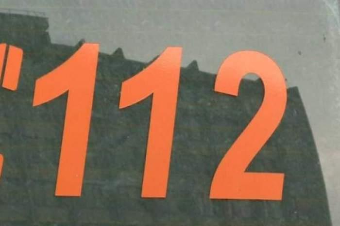 Numărul unic de urgență