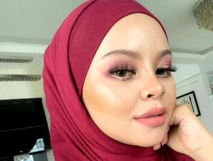 O cântăreață din Malaezia a murit de COVID-19 la scurt timp după ce a născut. Artista a lăsat în urma patru copii