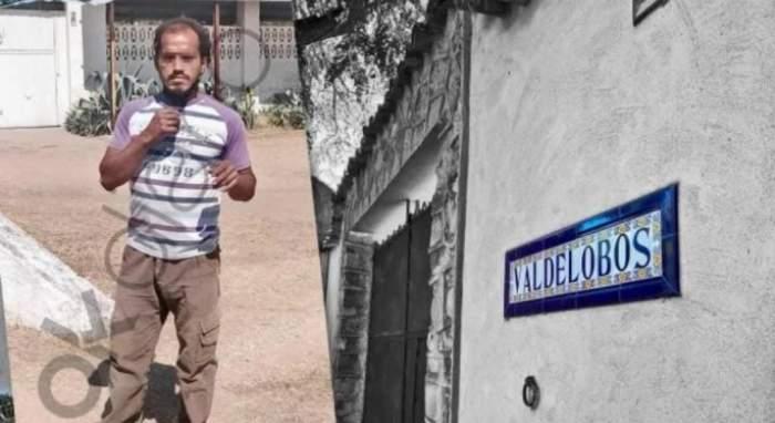 Un român, în vârstă de 35 de ani, a fost ucis în Spania de bătrânul pe care încerca să-l jefuiască în propria casă