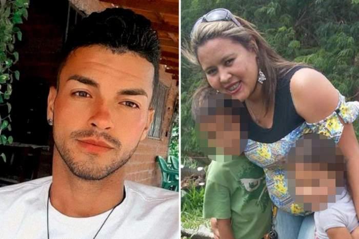 """O mama din Brazilia a murit salvându-și copiii de la înec. Iubitul ei s-a întors după ea în apă, dar a decedat și el. """"Au salvat micuții, dar ei ne-au părăsit"""""""
