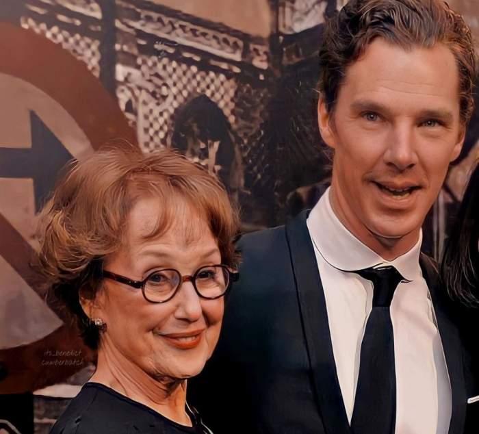 Actrița Una Stubbs, cunoscută pentru rolul Mrs. Hudson din serialul Sherlock, a murit, la 84 de ani. Vedeta a trecut printr-o cruntă suferință