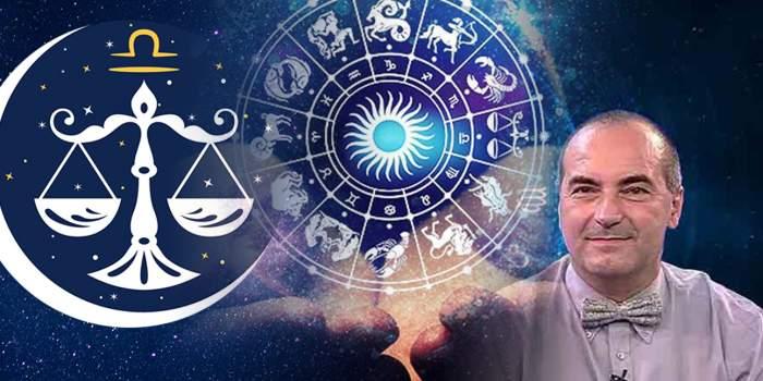 Horoscop duminică, 15 august: Balanțele nu reușesc să se odihnească