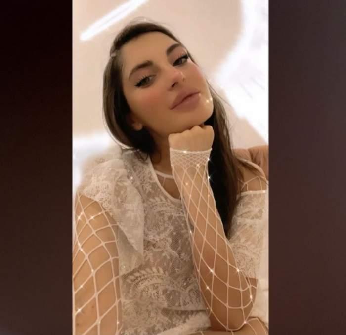 """Gabriela Cristoiu suferă cumplit. Vedeta se confruntă cu depresia de ani buni: """"Nimănui nu îi doresc să treacă prin ce am trecut eu"""" / VIDEO"""