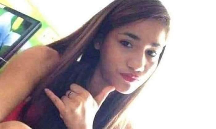 O tânără mamă din Venezuela care a fost dată dispărută timp de cinci luni a fost găsită moartă în frigider, înțepată cu o șurubelnită. Cum a fost posibilă teribila tragedie