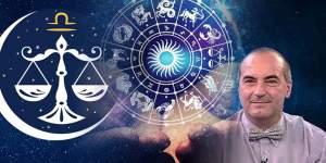 Horoscop luni, 16 august: Peștii vor avea parte de un moment decisiv într-o negociere