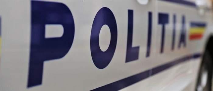 O femeie a fost înjunghiată în plină stradă de către soțul ei. Scene șocante în Slatina