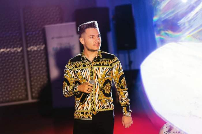"""Florin Răduță, câștigătorul X Factor, a scăpat de tumora care i-a pus viața în pericol: """"Cel mai bun final pe care puteam să îl am"""""""
