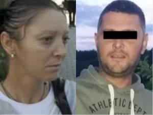 """Mama fetei din Neamţ care l-a omorât pe cel care a vrut să o violeze, mărturisiri șocante: """"Fata mea a stat o oră cu cadavrul în casă, polițiștii au spart altă ușă"""""""