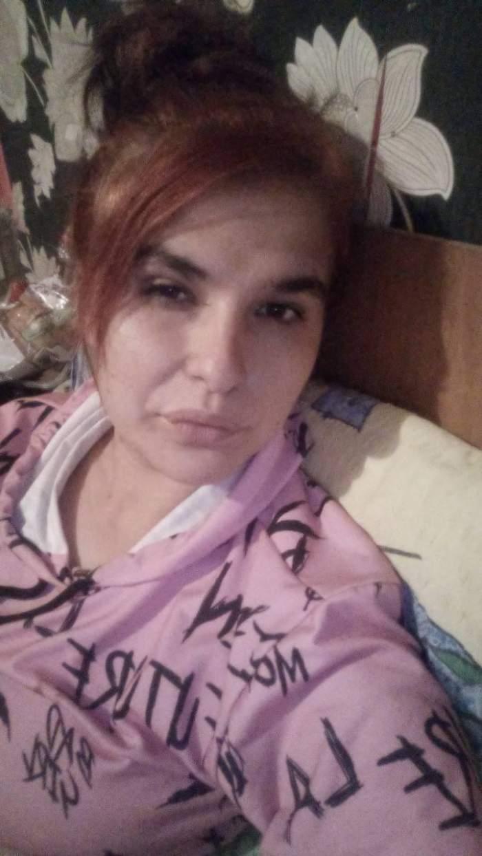 Cine este, de fapt, Alina, femeia pe care mama gemenilor din Ploiești o acuză de moartea copiilor ei
