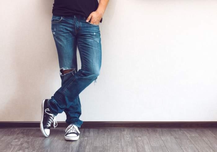 Pantofi pentru bărbați - care sunt modelele esențiale în garderobă? (P)