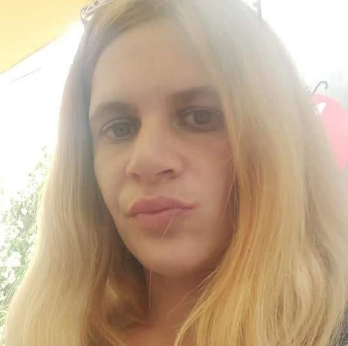 Mama gemenilor din Ploiești