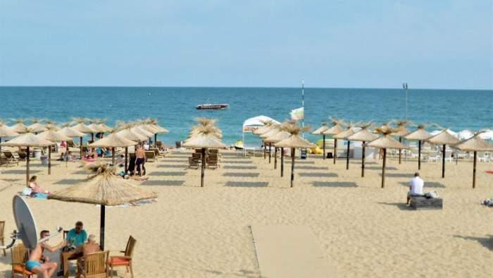 Ce au pățit mai mulți români care și-au cumpărat bilete de vacanță în Bulgaria. Ce surpriză neplăcută au avut când au ajuns acolo