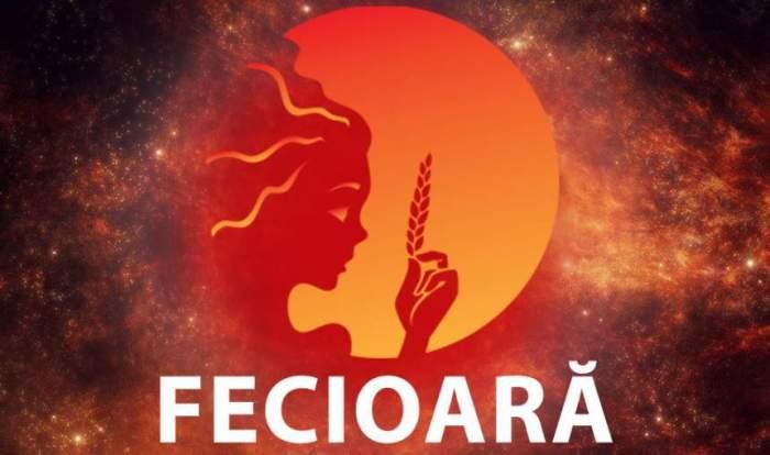 Horoscop marți, 3 august: Peștii vor scăpa de temeri