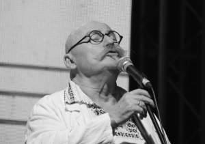 Doliu în lumea folkului românesc! Doru Stănculescu a fost găsit fără viaţă în propria casă