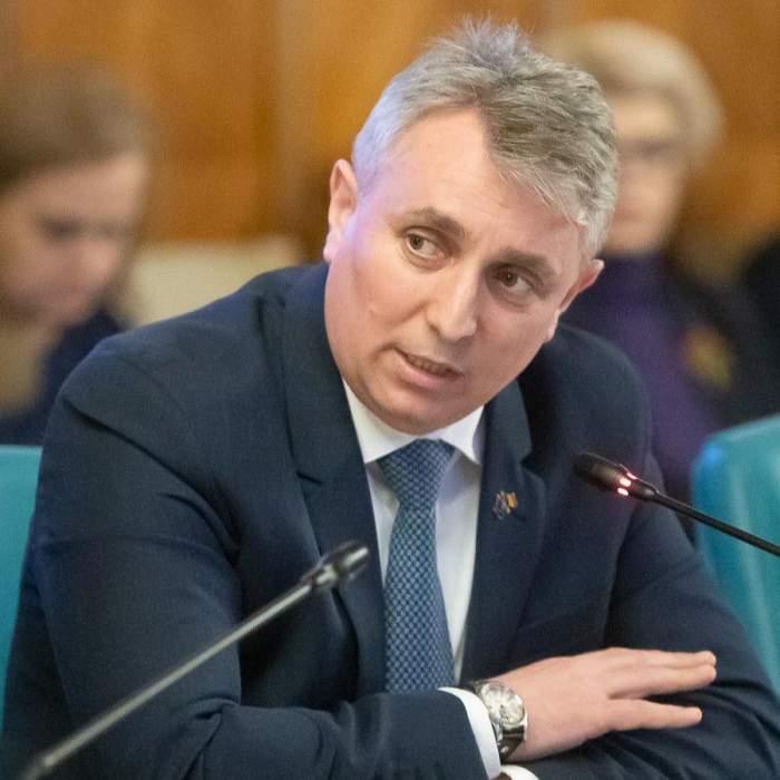 """Ministrul Afacerilor Interne, Lucian Bode, a anunțat sancțiuni în dosarul educatoarei ucise: """"Dacă se va dovedi că au fost erori..."""""""