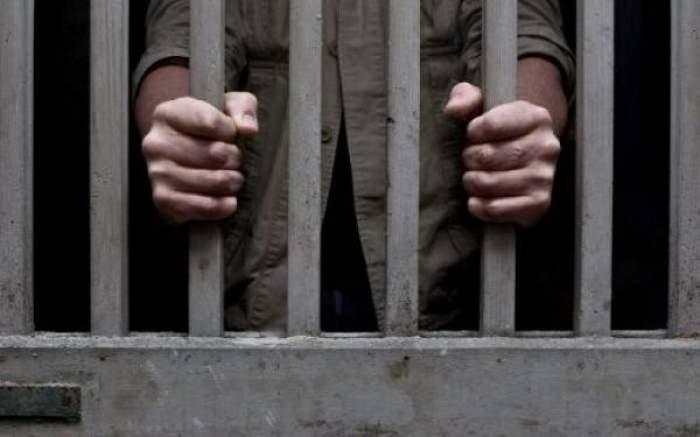 Un evadat de origine franceză s-a ascuns timp de doi ani în România. Bărbatul trebuia să stea 24 de ani în spatele gratiilor