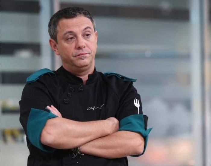 """Cu câți bani a rămas Sorin Bontea după participarea la Asia Express. Juratul de la Chefi la Cuțite a dat cărțile pe față: """"Nu am luat decât..."""""""