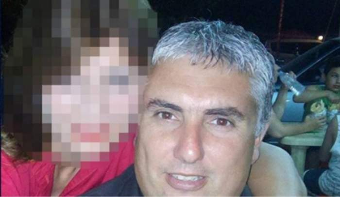 Român arestat în Creta, după ce a ucis un bărbat chiar în fața fiului său. Și-a împușcat victima de 5 ori