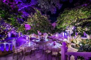 Cum arată restaurantul The Addison și orașul Boca Raton, locul unde va avea loc nunta Alinei Vidican cu Claude Senhoreti