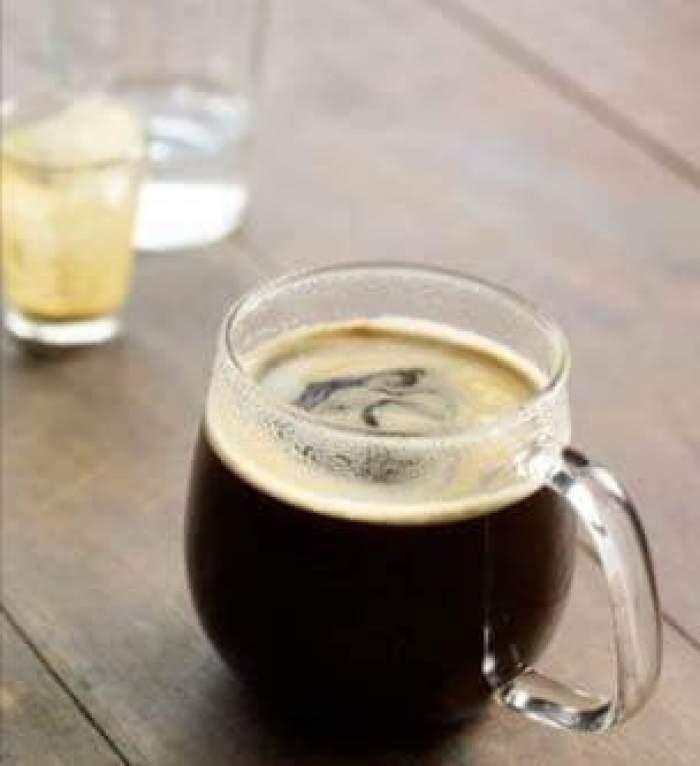 Cafeaua face rău la inimă? Care sunt efectele negative ale cafelei