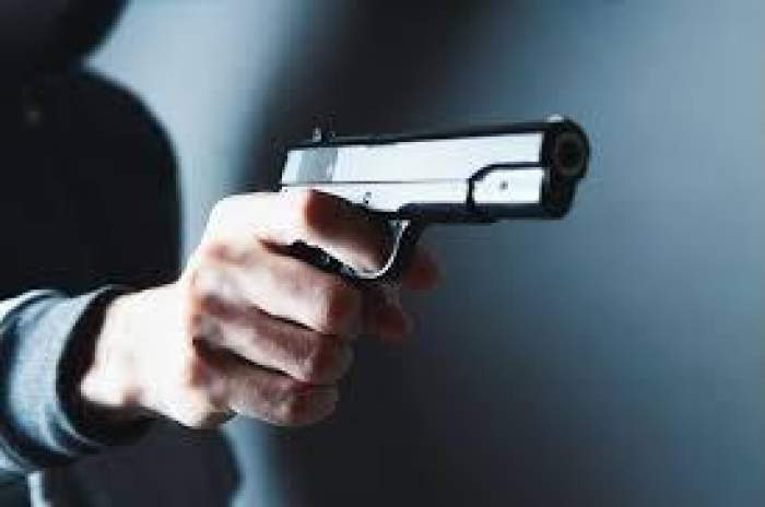 Scene șocante în Franța! Un bărbat a ucis 4 oameni într-un atac lângă ambasada din Tanzania