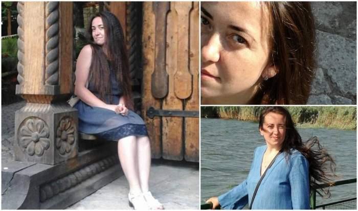 Criminalul Ramonei, mămica din Baia Mare, a fost condamnat la închisoare pe viață. Femeia a fost ucisă în fața fiicei ei