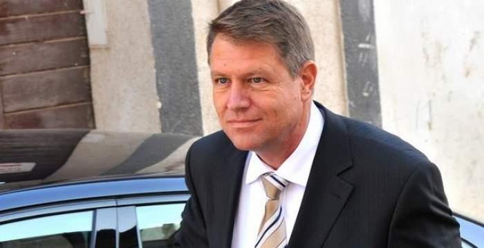 """Klaus Iohannis, președintele României, declarații despre începere noului an şcolar. Ce măsuri vor fi luate: """"Vom avea toți copiii în sălile de clasă"""""""