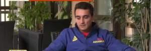 Marian Drăgulescu, dezvăluiri inedite despre divorțurile prin care a trecut. De ce nu au funcționat căsniciile sportivului / VIDEO