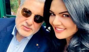 Ce decizie a luat Ioana Simion după împăcarea cu Ilie Năstase. ''I-am dat toată libertatea din lume''