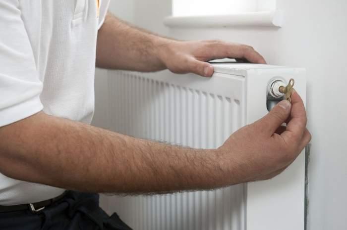O mare parte din țară riscă să rămână fără gaze în această iarnă. Ce hotărâre a luat Guvernul