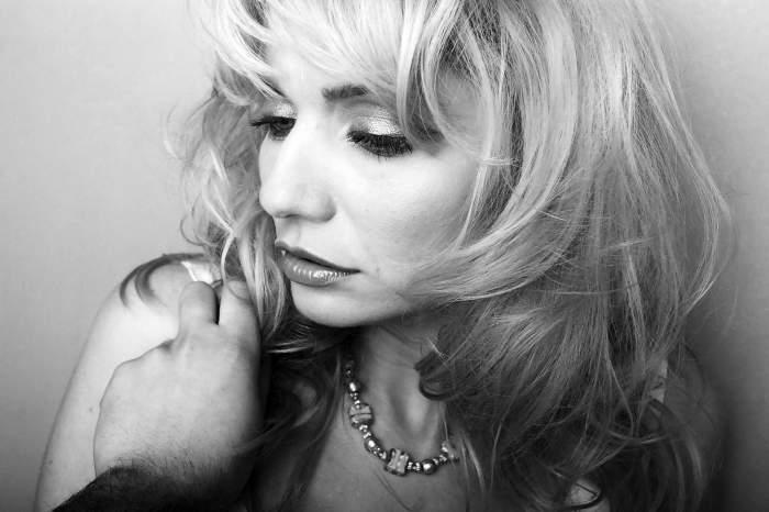"""Cum a reacționat fiica Cristinei Cioran atunci când a auzit vocea mamei sale: """"A început aparatul să..."""". Vedeta abia așteaptă să o ia pe Ema acasă"""