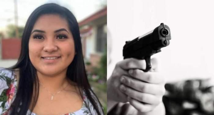 Tragedie fără margini în California! O mamă a fost împușcată chiar în fața copilului său de șase ani