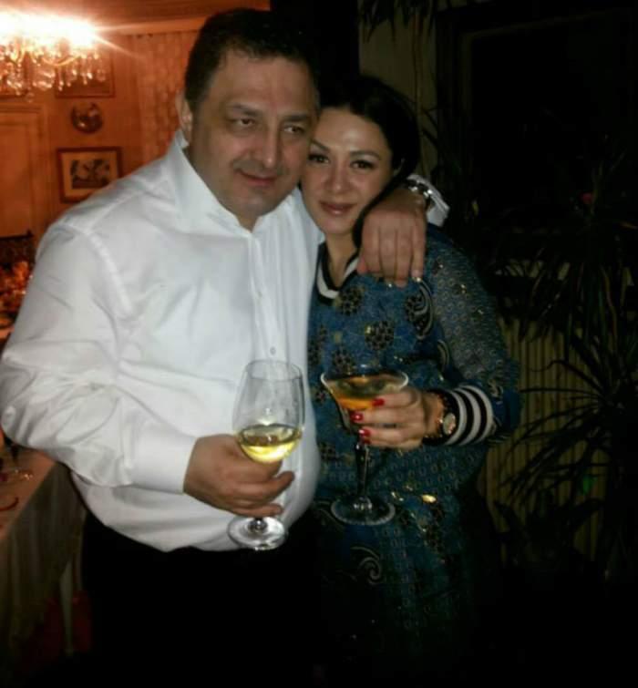 Oana Mizil și Marian Vanghelie au plecat în vacanță, după scandalul de săptămâna trecută. Cei doi au lăsat în urmă problemele
