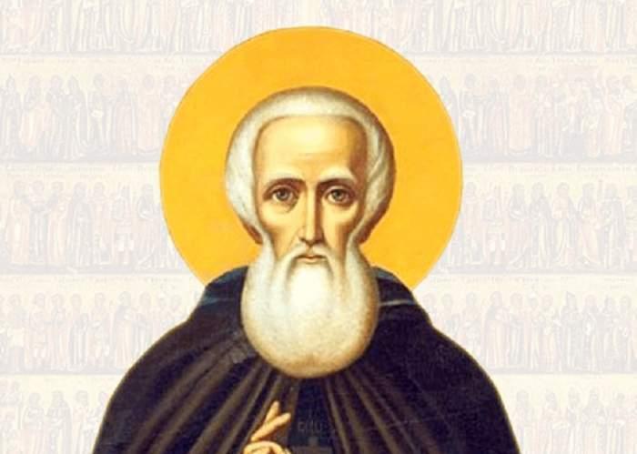 Calendar ortodox, luni, 30 august. Obiceiuri și tradiții de Sfântul Alexandru