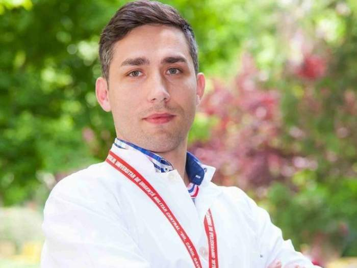 """Valeriu Gheorghiță, despre creșterea alarmantă a cazurilor de coronavirus la noi în țară: """"Oamenii nu înţeleg beneficiile reale ale vaccinării"""""""