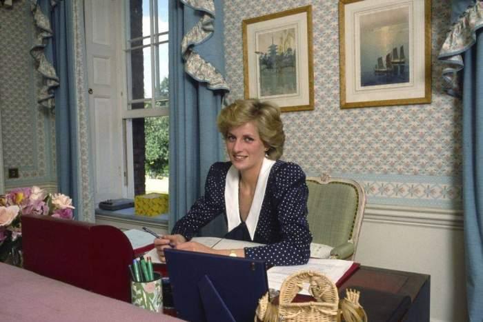 24 de ani de la moartea prințesei Diana. Cum a marcat existența sa scurtă întreaga istorie a Marii Britanii