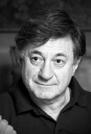 """În ce stare se află actorul Ion Caramitru, internat de aproape o lună în spital: """"Va mai dura"""""""