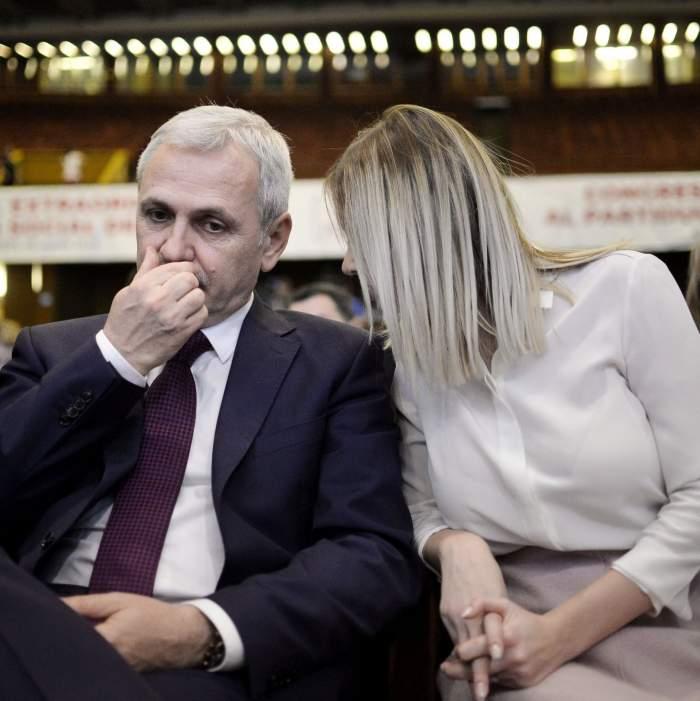 Liviu Dragnea s-a ales cu un nou dosar penal. Politicianul, cercetat pentru vacanțele exotice alături de iubita lui