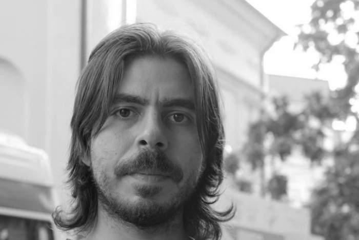 Cine este Alexandru Turcu, noul soț al Lamiei Beligan. Fiica lui Radu Beligan s-a căsătorit a doua oară
