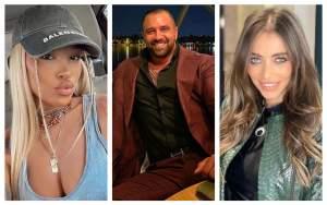 Cine este viitoarea iubită a lui Alex Bodi! Oana Marica va deveni în curând istorie? Spynews ştie toate detaliile! Exclusiv