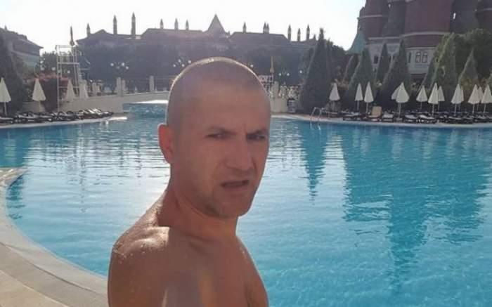 Cine este Laurențiu Maronidis, omul de afaceri din Târgu Jiu acuzat că ar fi abuzat două minore