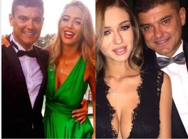 Laura Dincă, declarații în exclusivitate la Antena Stars, după despărțirea de Cristian Boureanu. Exista sau nu o amantă?! / VIDEO
