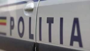 O femeie și o fetiță au murit după ce au fost lovite de o mașină, în Dolj. Șoferița vinovată este începătoare