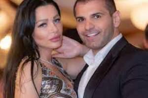 """Brigitte și Florin Pastramă își construiesc o nouă afacere. Soții, detalii despre noul sezon al show-ului de familie: """"Am deschis un șantier de câteva hectare"""" / VIDEO"""