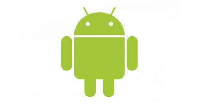 Google o să blocheze mai multe telefoane Android până la finalul lunii septembrie din motive de siguranță. Ce versiuni vor fi afectate