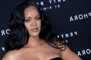 Rihanna a devenit cea mai bogată cântăreață din lume. La ce sumă ajunge uriașa sa avere