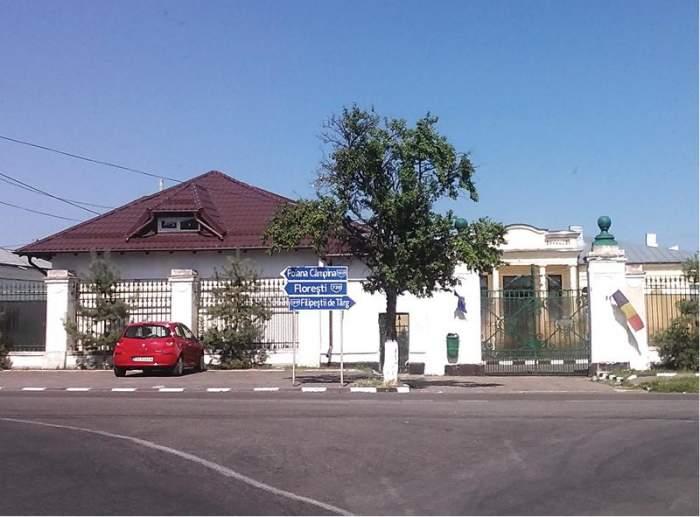 Un bărbat internat la Centrul de Recuperare din Călinești s-a stins din viață în această dimineață. Pacientul fusese bătut cu sânge rece de un asistent medical